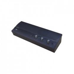 Universal - BE-800 Delege Kontrol Sistemi