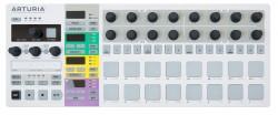 Arturia - Beatstep Pro - Midi Controller