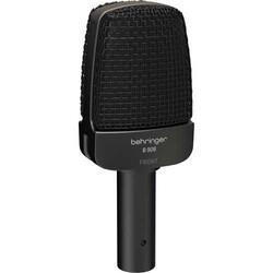 Behringer - BA-906 Dinamik Mikrofon