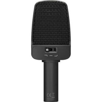 BA-906 Dinamik Mikrofon