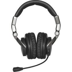 Behringer - BB560M Bluetooth Referans Kulaklık