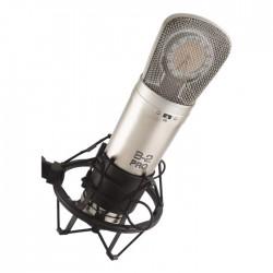 B-2 PRO Çift Diyaframlı Condenser Stüdyo Kayıt Mikrofonu - Thumbnail