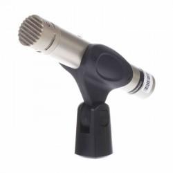 B-5 Tek Diyaframlı Condenser Stüdyo Kayıt Mikrofonu - Thumbnail