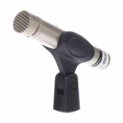 B-5 Tek Diyaframlı Condenser Stüdyo Kayıt Mikrofonu