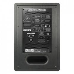 B1031A 2 Yollu 100 Watt Aktif Monitör - Thumbnail