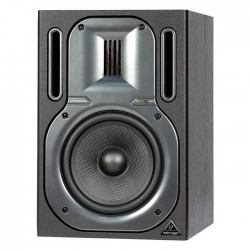 B3030A 2 Yollu 140 Watt Stüdyo Aktif Referans Monitörü - Thumbnail