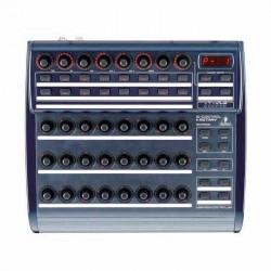 Behringer - BCR2000 USB Midi Kontrol Aleti
