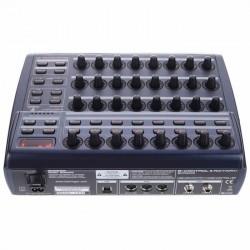 BCR2000 USB Midi Kontrol Aleti - Thumbnail