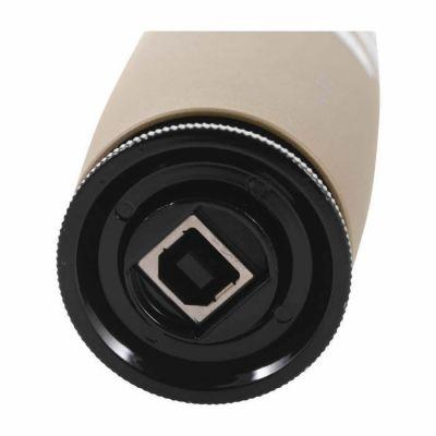 C-1U USB Condenser Stüdyo Kayıt Mikrofonu