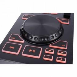 CMD PL-1 Dokunmatik Midi Dj Kontrol Modülü - Thumbnail