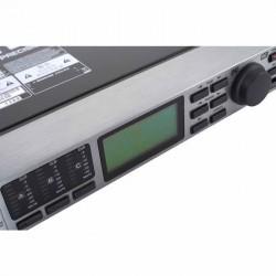 DCX2496 Dijital 24 Bit Crossover Sinyal İşleyici - Thumbnail