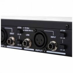 DI4000 Profesyonel DI Box - Thumbnail