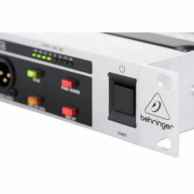 DI4000 Profesyonel DI Box