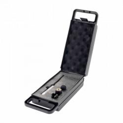 ECM8000 Tavan Tipi Condenser Ölçüm Mikrofonu - Thumbnail