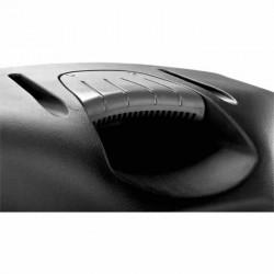 Eurolive B115D 1000 Watt 2 Yollu Aktif Kablosuz Mikrofon Seçenekli Kabin - Thumbnail