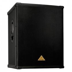 Behringer - Eurolive B1800X PRO 1800 Watt Pasif Subbass