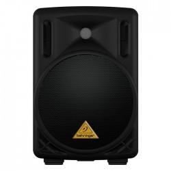 Behringer - Eurolive B208D 200 Watt 2 Yollu Aktif Kabin (Siyah)