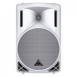 Behringer - Eurolive B215XL-WH 1000 Watt 2 Yollu Pasif Hoparlör (Beyaz)