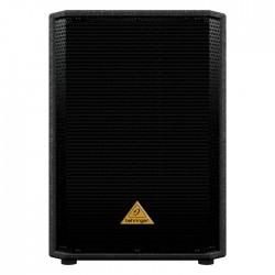 Behringer - Eurolive VP1220 800 Watt 2 Yollu Pasif Kabin