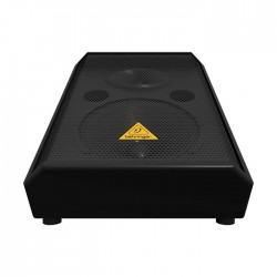 Behringer - Eurolive VS1220F 600 Watt 2 Yollu Pasif Monitör
