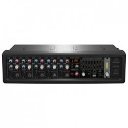 Behringer - Europower PMP550M 500 Watt 5 Kanal Power Mikser