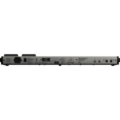 FCB1010 10 Preset 2 Expression Midi Gitar Pedalı
