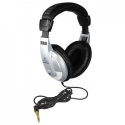 Behringer - HPM1000 Çok Amaçlı Profesyonel Kulaklık