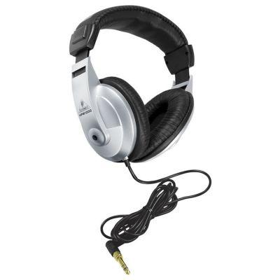 HPM1000 Çok Amaçlı Profesyonel Kulaklık