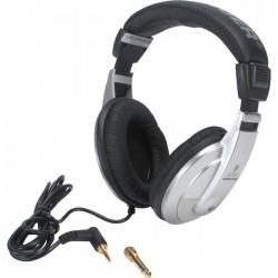 HPM1000 Çok Amaçlı Profesyonel Kulaklık - Thumbnail