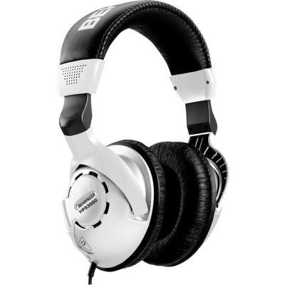 HPS3000 Stüdyo Kullanımı için Profesyonel Kulaklık