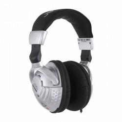 HPS3000 Stüdyo Kullanımı için Profesyonel Kulaklık - Thumbnail