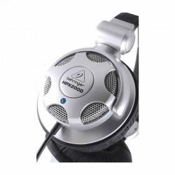 HPX2000 Ev Stüdyosu için Profesyonel Dj Kulaklığı - Thumbnail
