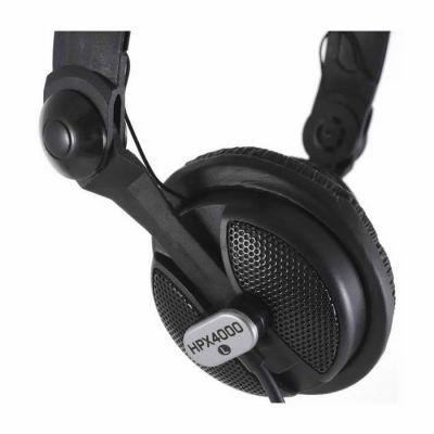 Behringer HPX4000 DJ Kulaklığı