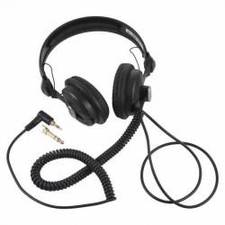 Behringer HPX4000 DJ Kulaklığı - Thumbnail