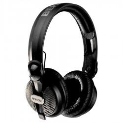 Behringer - Behringer HPX4000 DJ Kulaklığı