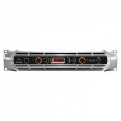 Behringer - iNuke NU1000DSP 1000 Watt DSP Kontrollü USB Power Anfi