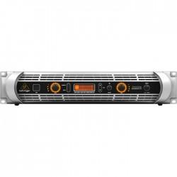Behringer - Inuke NU6000DSP Power Anfi 6000W