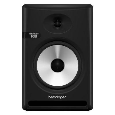 K8 150 Watt Bluetooth Aktif Stüdyo Monitörü