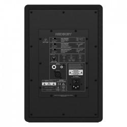 K8 150 Watt Bluetooth Aktif Stüdyo Monitörü - Thumbnail