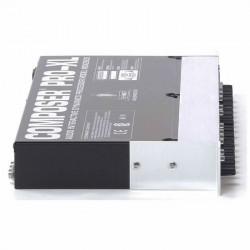MDX2600 V2 2 Kanal Filtre Prosesör - Thumbnail
