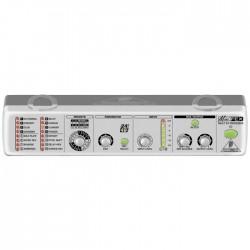 Behringer - Minifex FEX800 Efekt Aleti