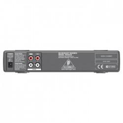 Minimix MIX800 Karaoke Makinası - Thumbnail