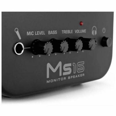 MS16 Aktif Kişisel Referans Monitörü