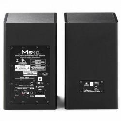 MS40 40 Watt Aktif Stereo Monitör - Thumbnail