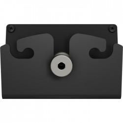 P16-MB P16M için Tutma Aparatı - Ayaklık - Thumbnail