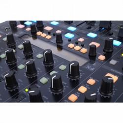 Pro Mixer DDM4000 Profesyonel Dijital DJ Mikseri - Thumbnail