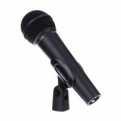 Ultravoice XM8500 Dinamik Kardioid Vokal Sahne Mikrofonu - Thumbnail