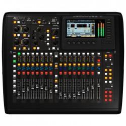 Behringer - X32 Compact 32 Kanal Dijital Mikser
