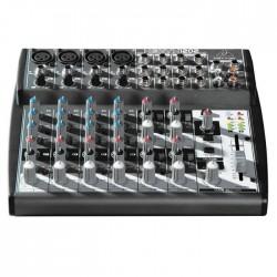 Behringer - Xenyx 1202 12 Kanallı Deck Mikser