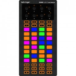 Behringer - CMD LC-1 DJ Midi Kontrol Konsolu